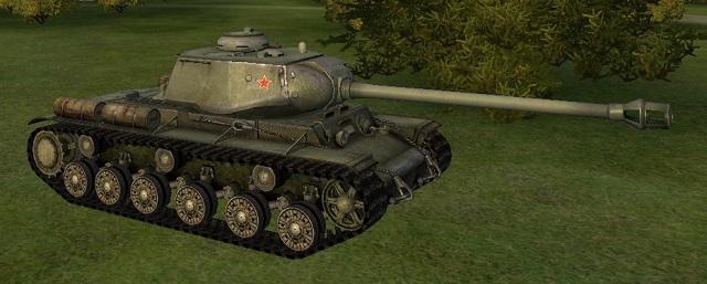 world of tanks wotmodspla